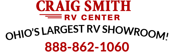 Craig Smith RV
